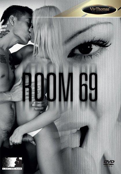 Комната 69 / Room 69 (2013/HD)