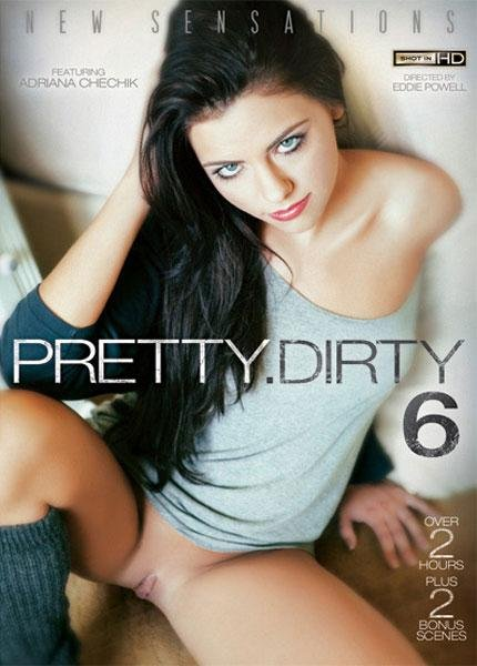 Pretty Dirty 6 (2013/WEBRip/HD)