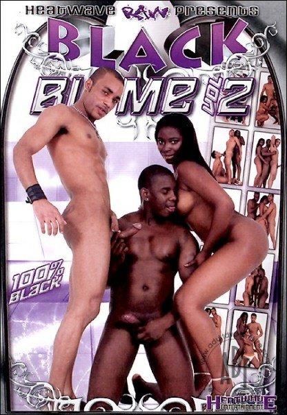 Black Bi Me 2 (2007/DVDRip)