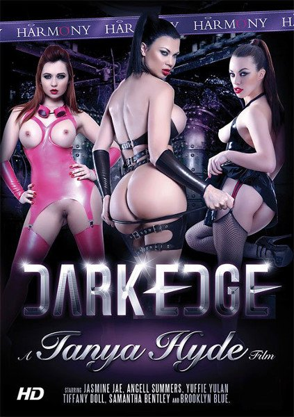 M������ ���� / Dark Edge (2013/HD)