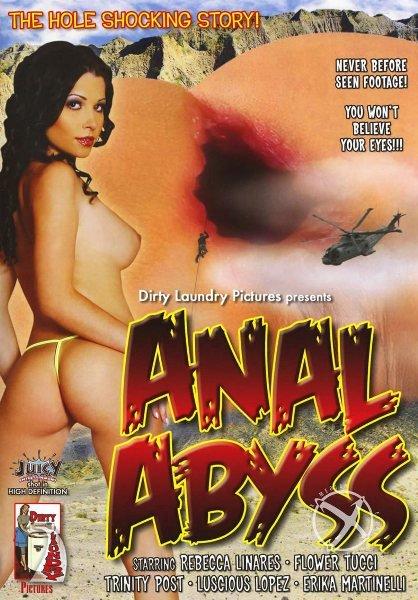 Anal Abyss (2012/WEBRip/HD)