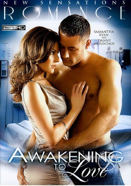 Awakening To Love (2010/WEBRip/FullHD)
