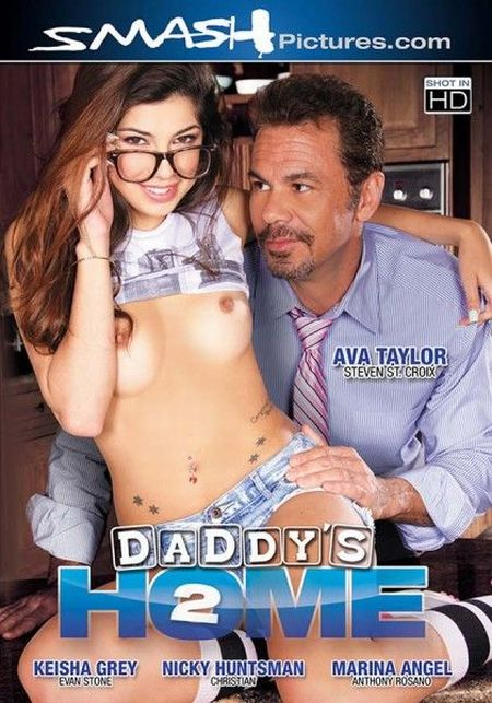 Daddy's Home 2 [2014] VOD