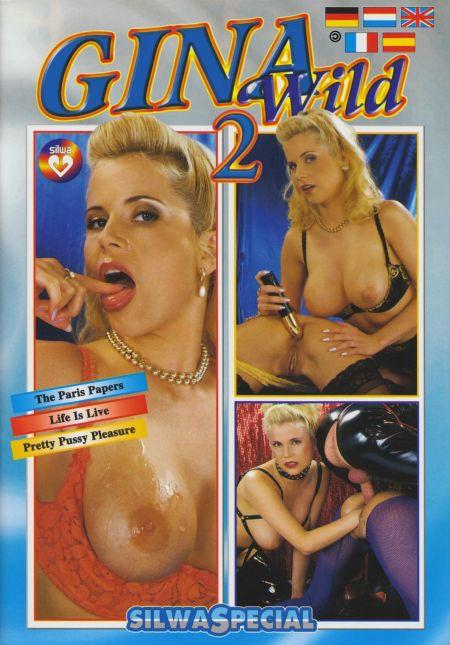 pornofilmi-s-dzhinoy-vild-onlayn
