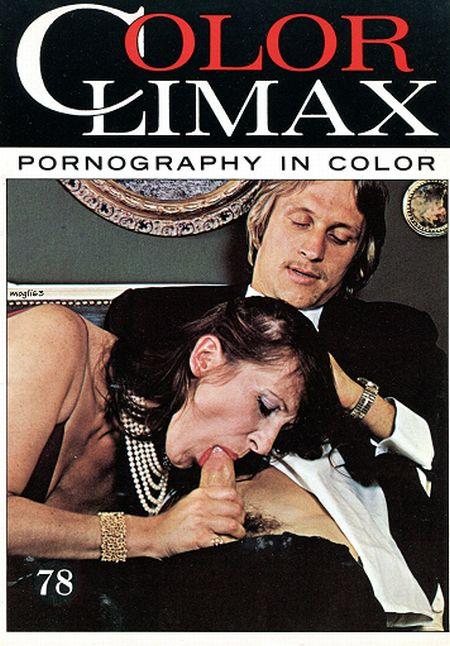Color Climax № 78