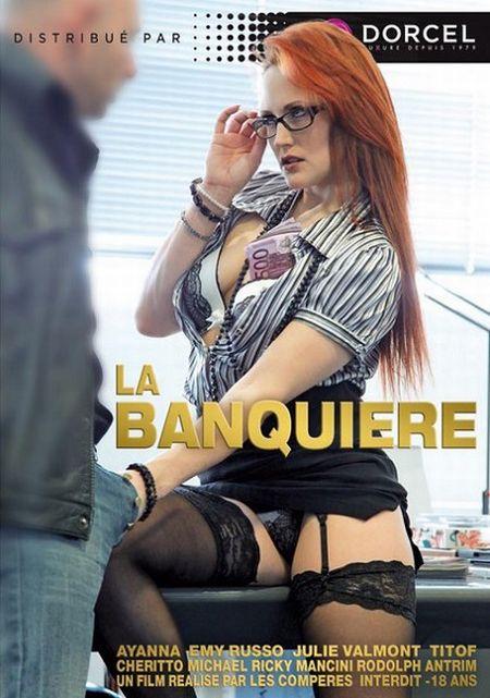 La Banquiere [2013] WEBRip-SD