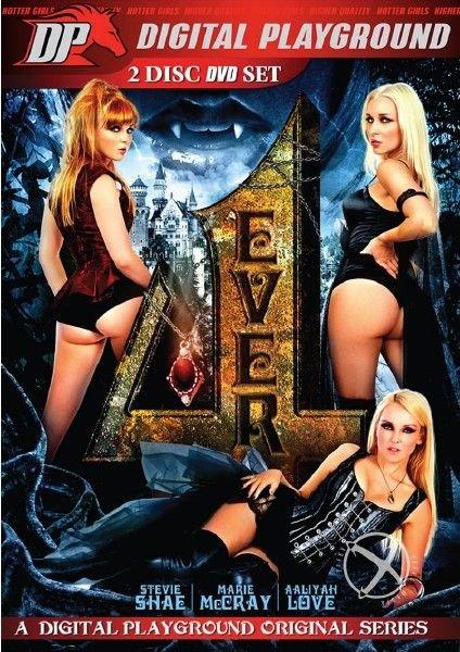 4ever (2014/DVDRip)