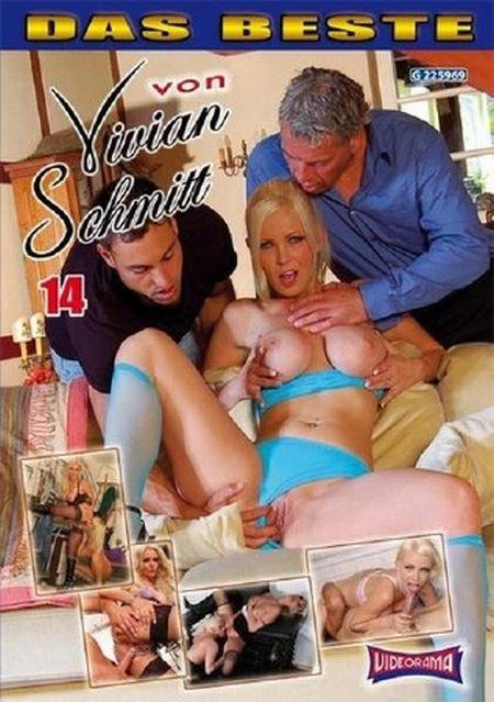 Das Beste von Vivian Schmitt 14 / Лучшее От Вивиан Шмитт 14 (2013)