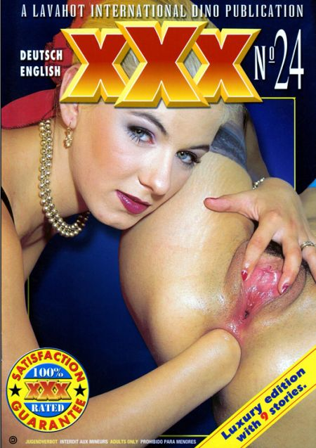 Скачать эрот журналы фото 381-817