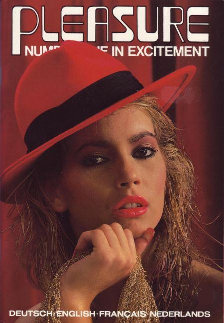 PLEASURE � 89 (1989)