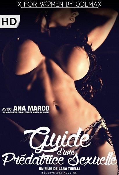 Guide dune predatrice sexuelle (2014) WEBRip-HD