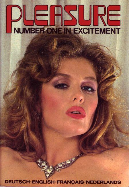 PLEASURE � 90 (1989)