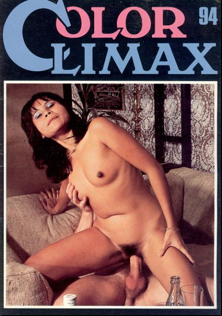 Color Climax № 94