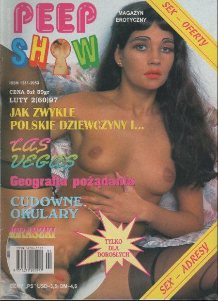 Peepshow 1997 02