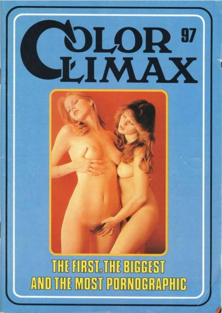 Color Climax № 97