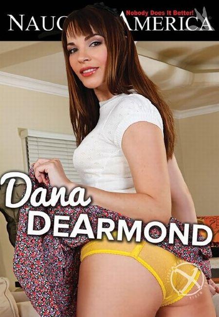 Dana Dearmond [2014] DVDRip
