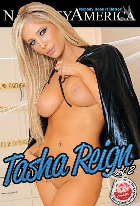 Tasha Reign 2 [2014] DVDRip