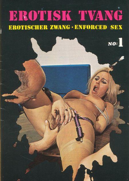 Erotisk Tvang 01