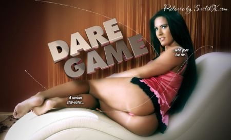 Dare Game (uncen) [2013]