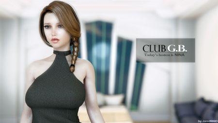 Club G.B. Nina
