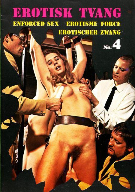 Erotisk Tvang 04