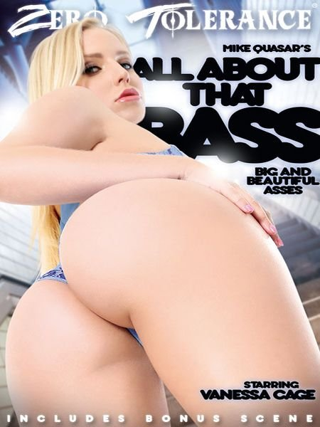 All About That Bass (2015) WEBRip-SD