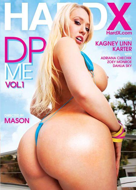 DP Me 1 [2014] DVDRip