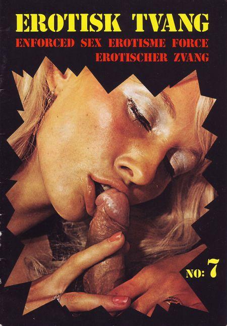 Erotisk Tvang 07