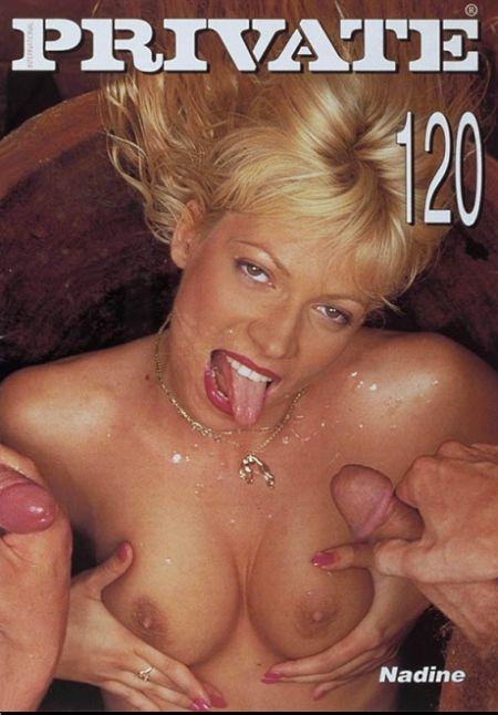 Private Magazine № 120