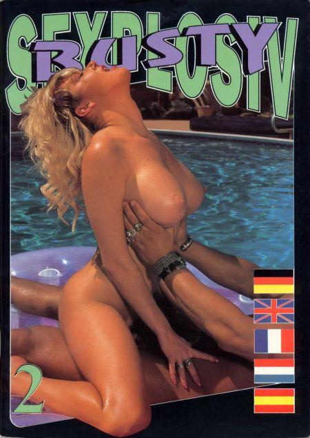 Busty Sexplosiv 02