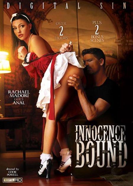 Innocence Bound (2015) WEBRip-SD