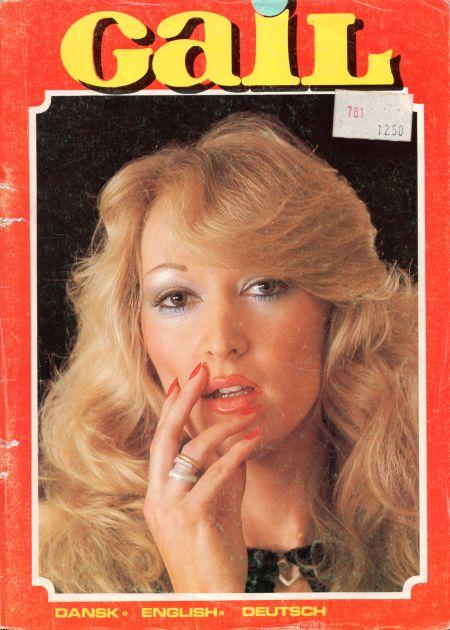 Gail № 5