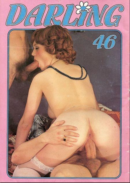 Порно винтаж на русском языке 26864 фотография