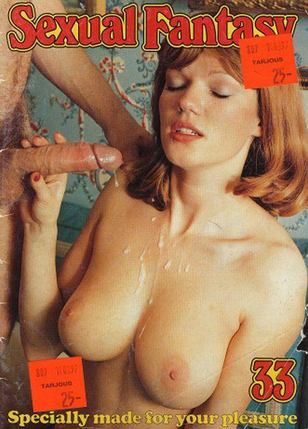 Color Climax - Sexual Fantasy � 33
