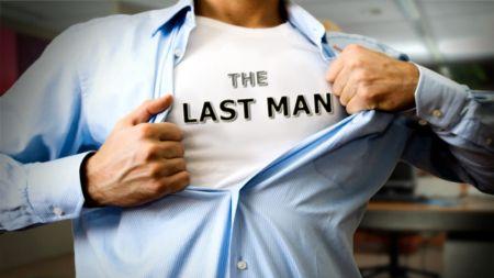 Last Man / Последний мужик [0.90.1] [uncen] [2015]