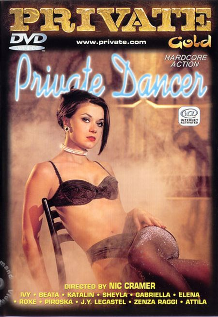 Private Dancer / Танцовщица [1996]