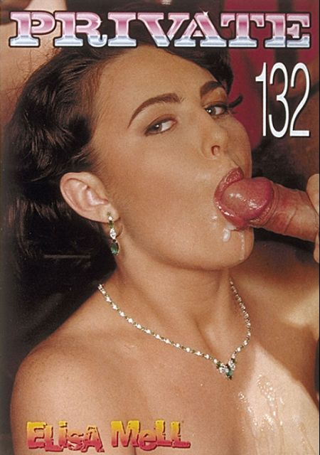 Скачать порно журнал: Private Magazine 132 Язык: English Страниц: 88 Формат