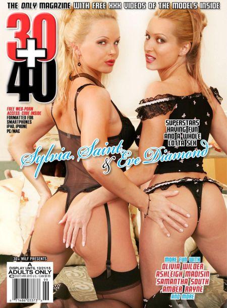 30+40 № 99 (2016)