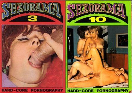 nazvaniya-porno-zhurnalov