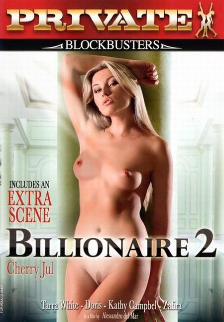 Private Blockbusters 5: Billionaire 2 / Миллиардер 2 [2009]