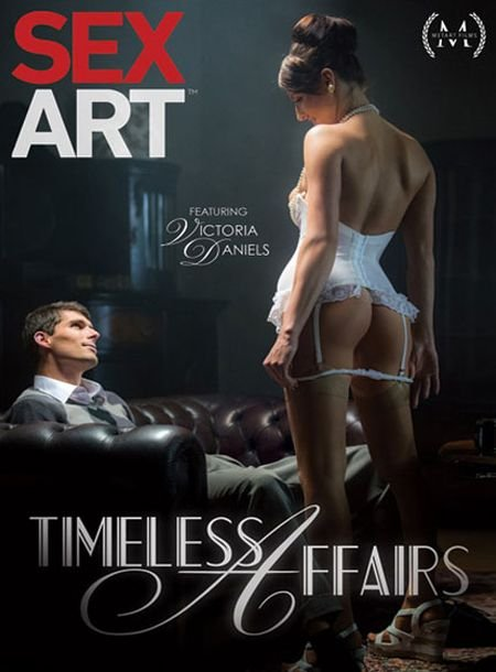 Timeless Affairs (2016)
