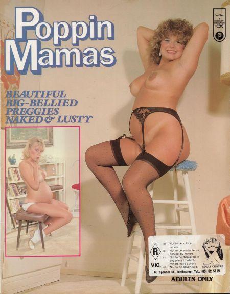 Poppin Mamas V 04 N 04