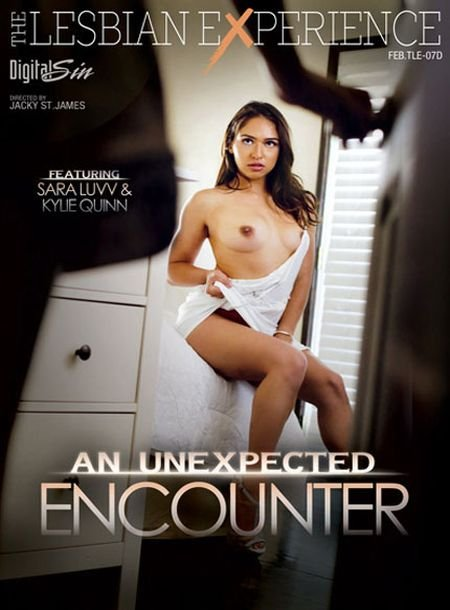 An Unexpected Encounter (2016)
