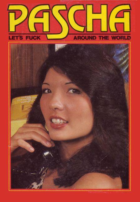 PASCHA No15 (09-1982)
