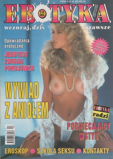 Erotyka1996 - 12