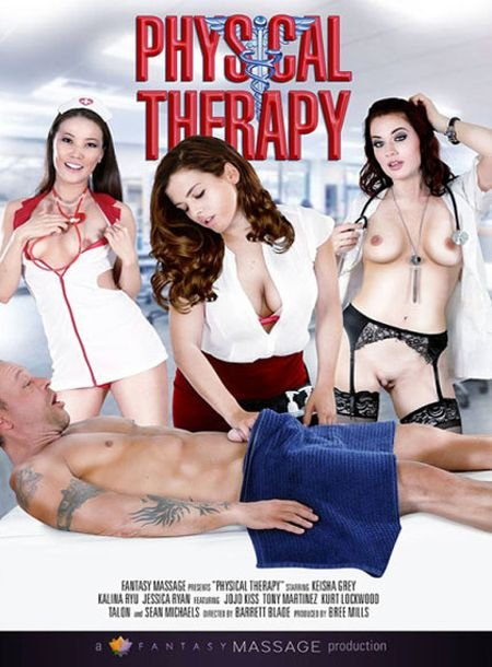 Physical Therapy (2016)