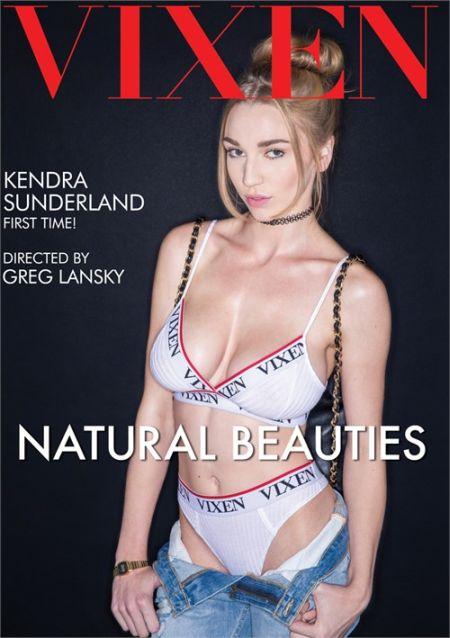 Natural Beauties / Натуральные Красотки [2016]