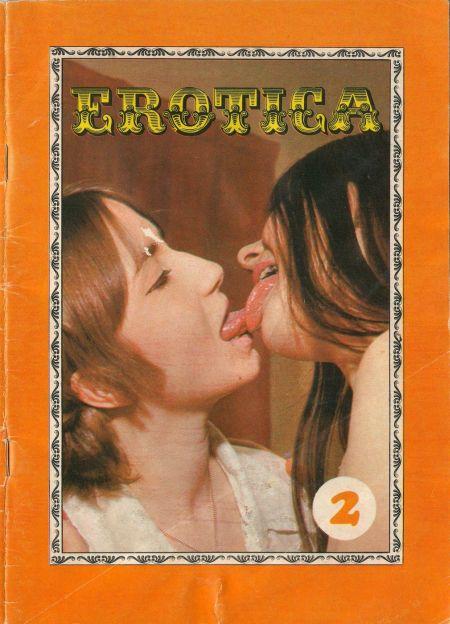 Erotica 02