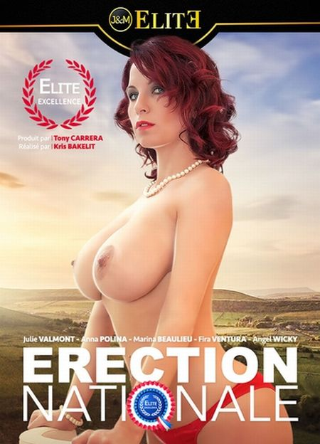 Erection Nationale [2016]