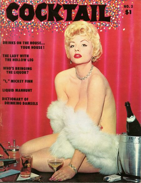 Cocktail No 03 (1958)